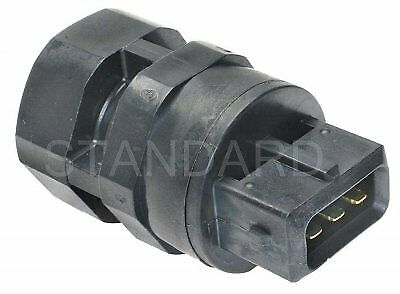Standard Motor Products SC315 ABS Wheel Speed Sensor