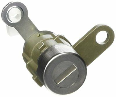Genuine GM 96414724 Door Lock Cylinder, Front