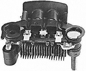 Standard Motor Products D46 Rectifier