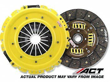 ACT RB444 Clutch Release Bearing