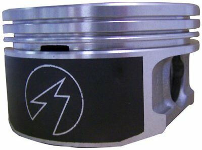 Crown Automotive 5019316P Engine Piston and Pin