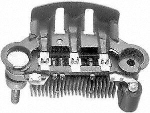 Standard Motor Products D48 Rectifier