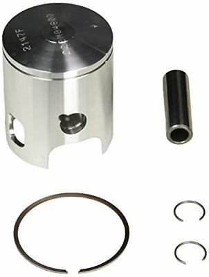 Wiseco 222M04800 48.00 mm 2-Stroke Off-Road Piston