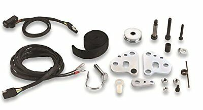 WARN 85742 ProVantage ATV Plow Slack Control Kit for Fr
