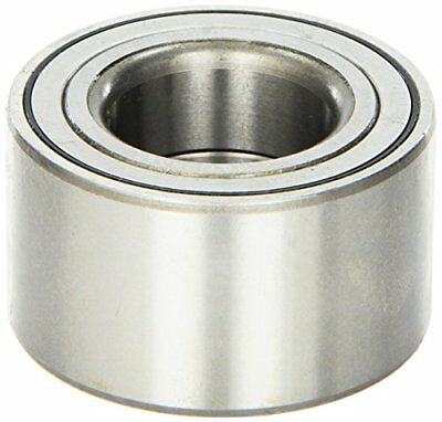 BCA National 510010 Ball Bearing