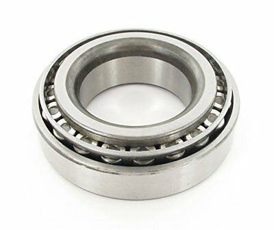 SKF BR5 Roller Bearing (Tapered Set - Includes Bearing