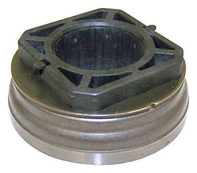 Crown Automotive 4670026AB Clutch Release Bearing