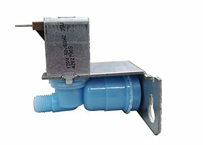 Supco WV2790 Water Valve Replaces 4202790
