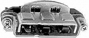 Standard Motor Products Rectifier