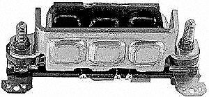 Standard Motor Products D34 Rectifier