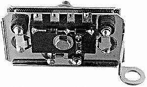 Standard Motor Products D45 Rectifier