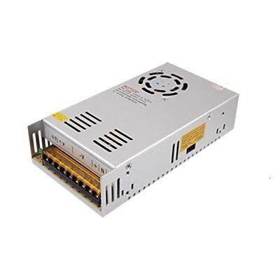 Race Sport RS-30A-SUPPLY Power Supply