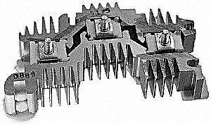 Standard Motor Products D56 Rectifier