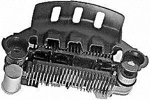 Standard Motor Products D52 Rectifier
