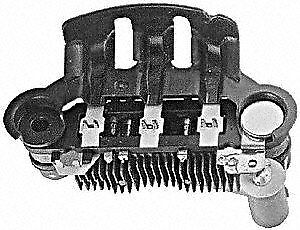 Standard Motor Products D53 Rectifier