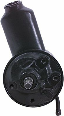 Cardone 20-6110 Remanufactured Domestic Power Steering
