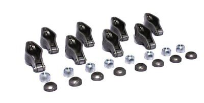 COMP Cams 1416-8 Magnum Roller Rocker Arm with 1.6 Rati