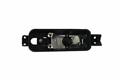 Genuine Ford 4L1Z-13776-AA Lamp Assembly