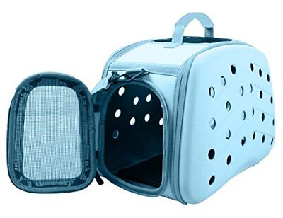 Narrow Shelled Perforated Lightweight Collapsible Milit