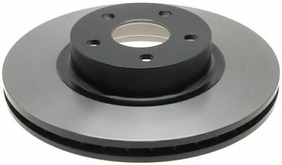 Raybestos 96658 Advanced Technology Disc Brake Rotor
