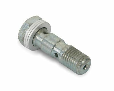 Earls 977514ERL Banjo Bolt