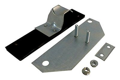 Crown Automotive 52101097AC Exhaust Hanger Assembly