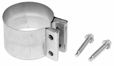Walker 33289 Hardware Clamp Band