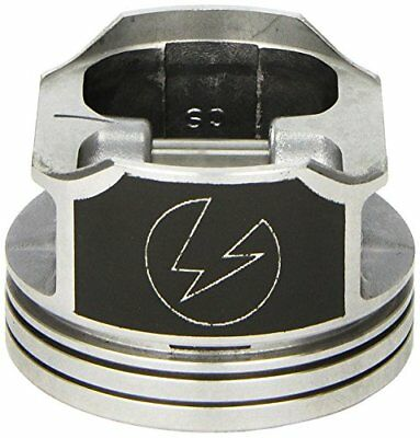 Sealed Power WH847CP Cast Piston
