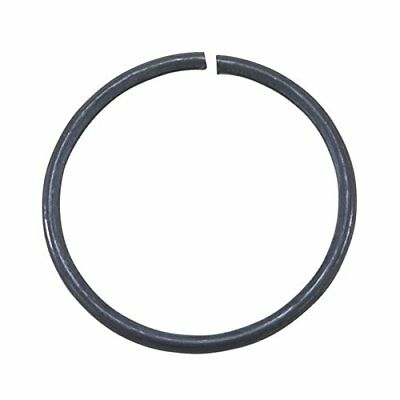 Yukon (YSPSR-018) Stub Axle Snap Ring for Dodge Viper D