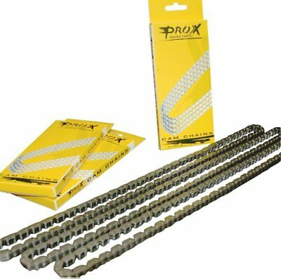 ProX Racing Parts 31.3407 Camchain