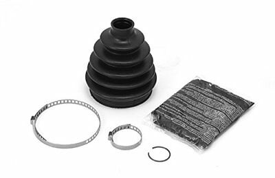 Omix-Ada 16523.29 Outer Axle CV Boot Kit