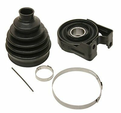 URO Parts 955 421 020 SUP Driveshaft Support Bearing As