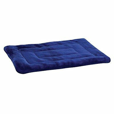 Slumber Pet Plush Mats  -  Versatile and Comfortable Ma