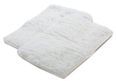 Sherpa Replacement Liners Small (2 Pack)