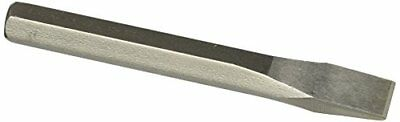 Blackhawk By Proto CT-1010 Cold Chisel, 3/4 by 7/8 by 7