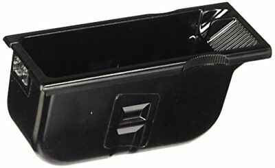 Genuine Chrysler 5098613AA Instrument Panel Receiver