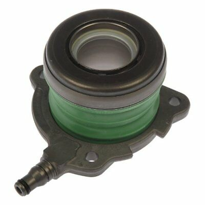 Dorman CS650112 Clutch Slave Cylinder
