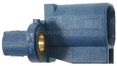 Standard Motor Products ALS556 Wheel Speed Sensor