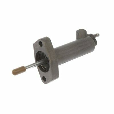 Dorman CS650134 Clutch Slave Cylinder