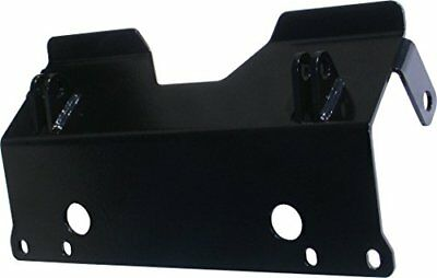 KFI Products 105370 UTV Plow Mount for Arctic Cat