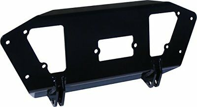KFI Products 105400 UTV Plow Mount for Kawasaki