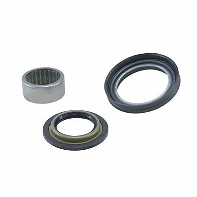 Yukon (YSPSP-028) Spindle Bearing and Seal Kit for Ford