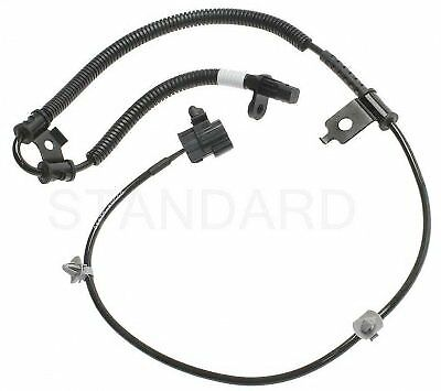 Standard Motor Products ALS1700 ABS Wheel Speed Sensor