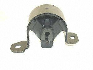 DEA A7099 Front Right Engine Mount