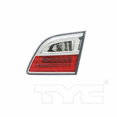 TYC 17-5311-00 Mazda CX-9 Right Replacement Tail Lamp