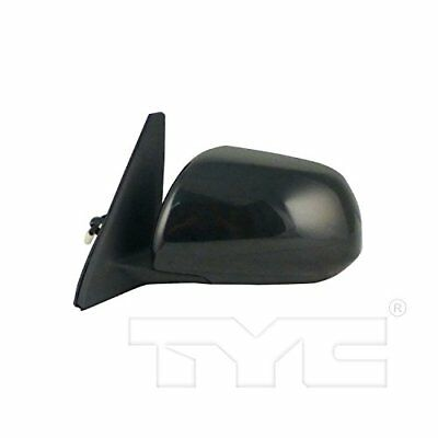 TYC 5320442 Toyota 4Runner Left Non-Heated Replacement
