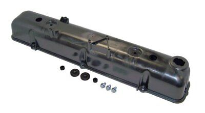 Crown Automotive 83501398 Valve Cover