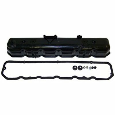 Crown Automotive 8983501398K Engine Valve Cover and Sea