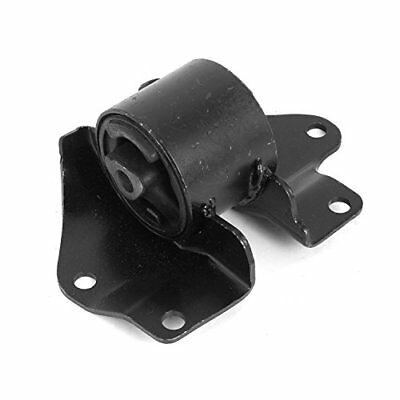 Omix-Ada 19005.15 Replacement Transmission Mount