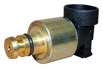 Crown Automotive 56041403AA Transmission Pressure Senso
